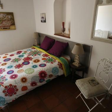 Chambre2_Vue1